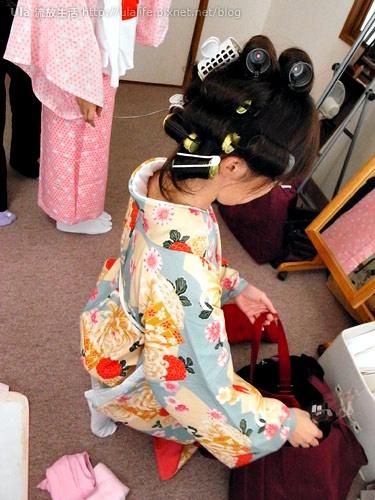 2009-ula-Kyoto (44).jpg
