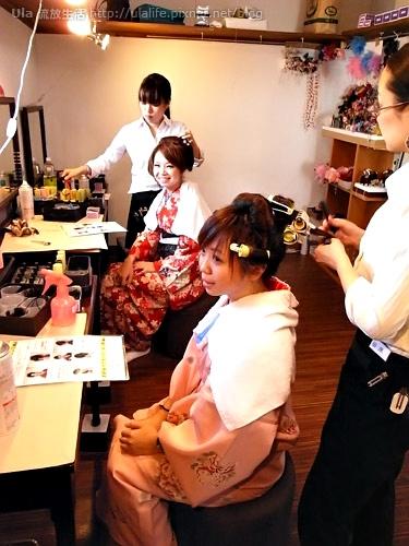 2009-ula-Kyoto (47).jpg