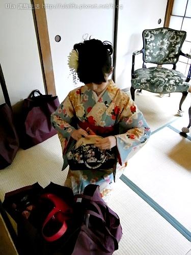 1stOct2009-Kyoto-48.jpg