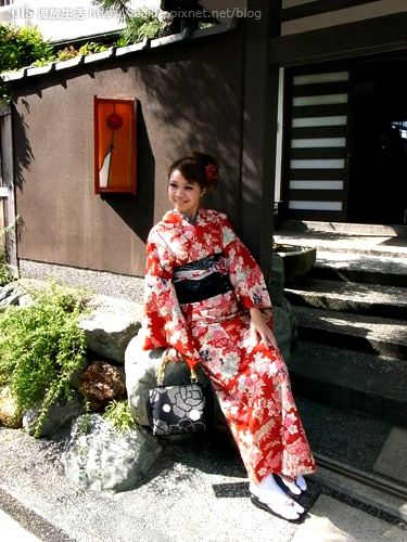 2009-ula-Kyoto (52).jpg