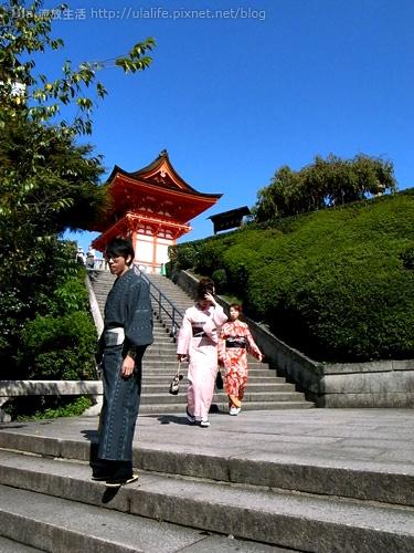 2009-ula-Kyoto (66).jpg
