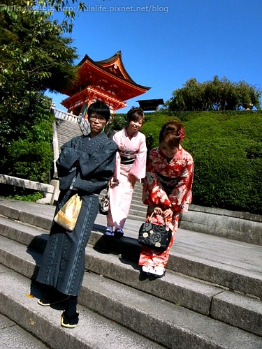 2009-ula-Kyoto (67).jpg