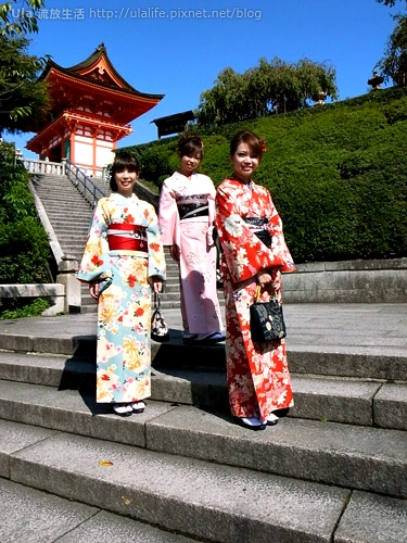 2009-ula-Kyoto (69).jpg