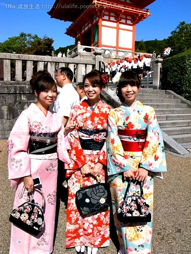 2009-ula-Kyoto (70).jpg
