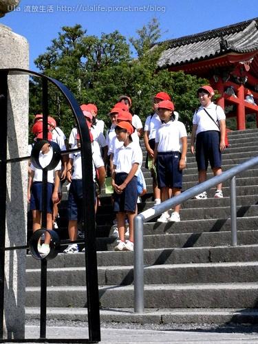 2009-ula-Kyoto (73).jpg