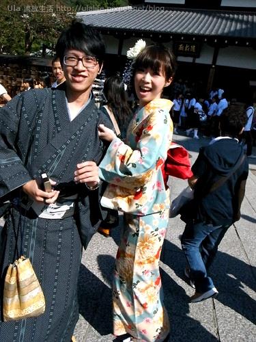 2009-ula-Kyoto (77).jpg