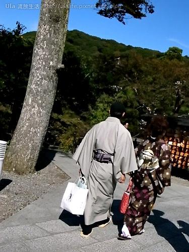 2009-ula-Kyoto (78).jpg