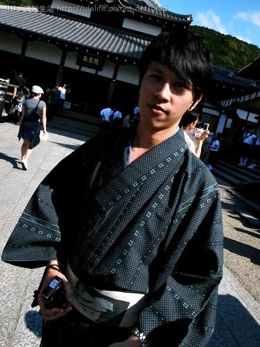 2009-ula-Kyoto (79).jpg