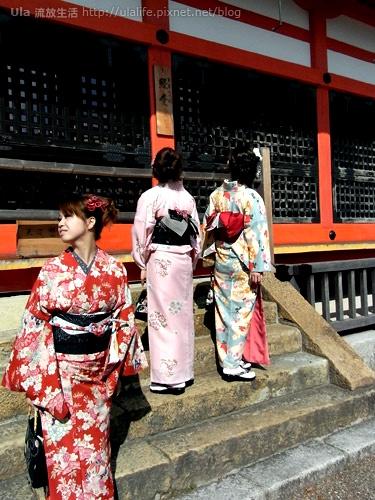 2009-ula-Kyoto (81).jpg