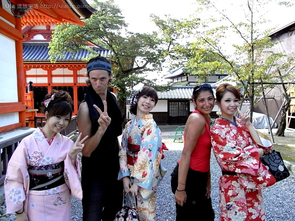 2009-ula-Kyoto (84).jpg