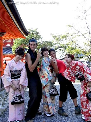 2009-ula-Kyoto (85).jpg