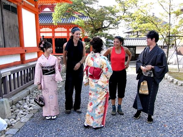 2009-ula-Kyoto (86).jpg