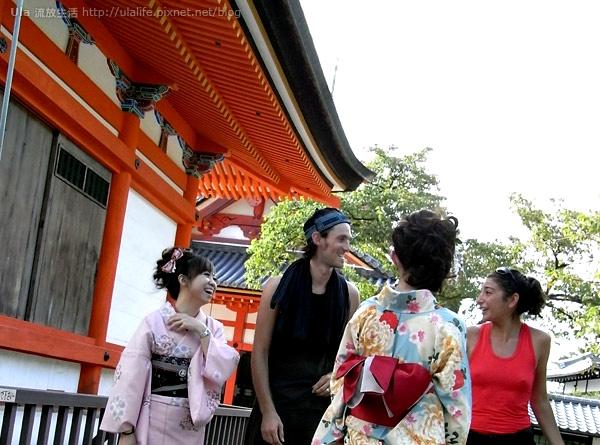 2009-ula-Kyoto (87).jpg