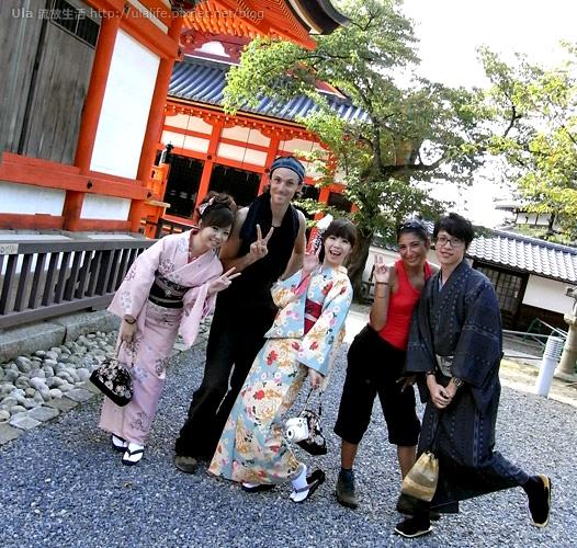 2009-ula-Kyoto (88).jpg