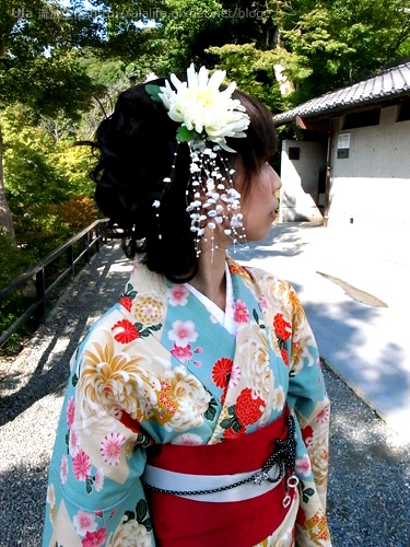 2009-ula-Kyoto (94).jpg