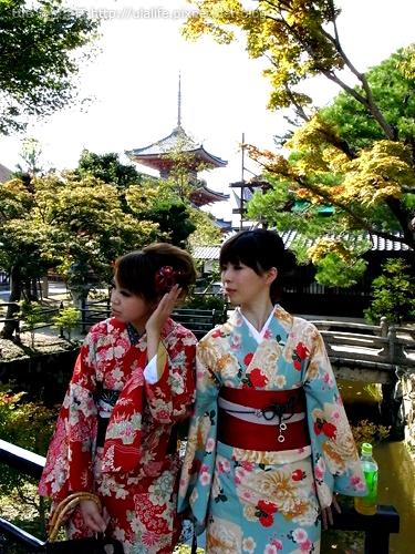 2009-ula-Kyoto (95).jpg