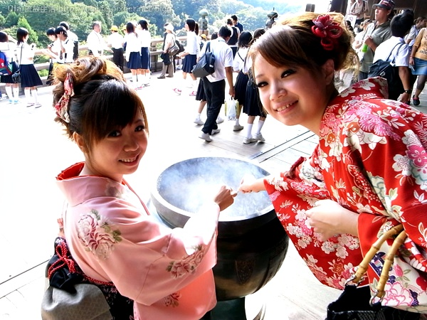 2009-ula-Kyoto (99).jpg