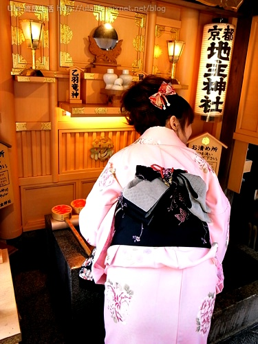2009-ula-Kyoto (110).jpg
