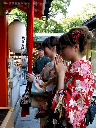 2009-ula-Kyoto (113).jpg
