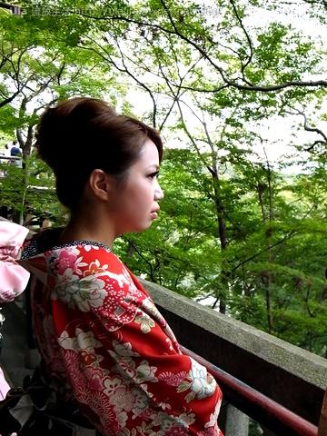 2009-ula-Kyoto (128).jpg