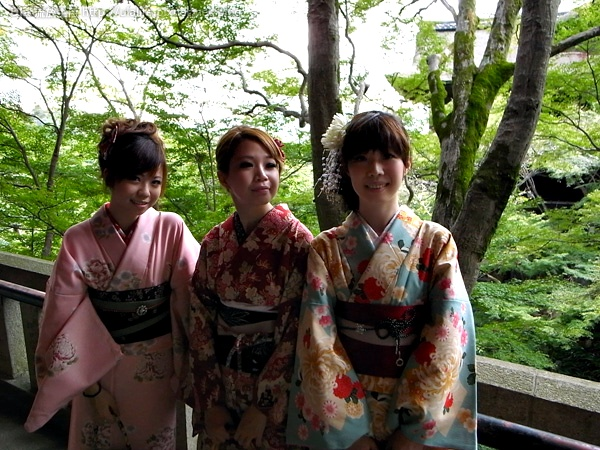 2009-ula-Kyoto (129).jpg