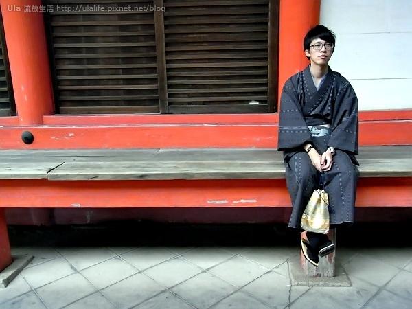 2009-ula-Kyoto (131).jpg