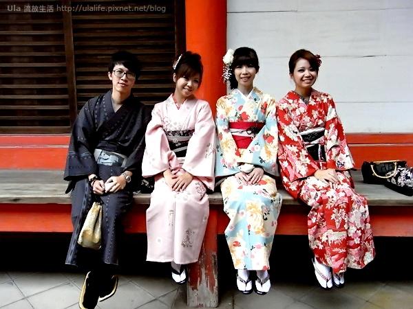 2009-ula-Kyoto (132).jpg