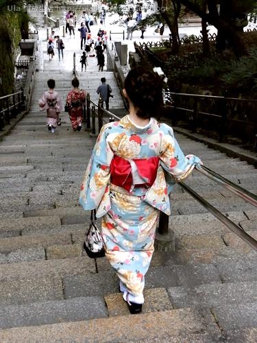 2009-ula-Kyoto (135).jpg