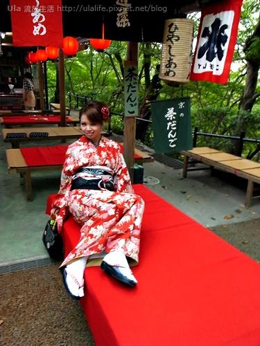 2009-ula-Kyoto (138).jpg