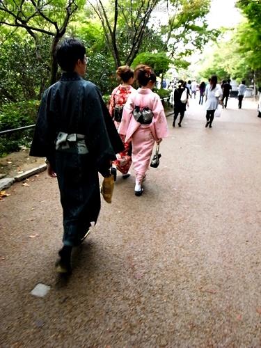 2009-ula-Kyoto (143).jpg