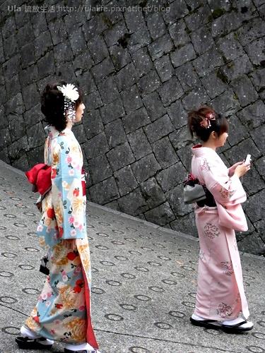 2009-ula-Kyoto (145).jpg
