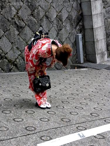 2009-ula-Kyoto (146).jpg