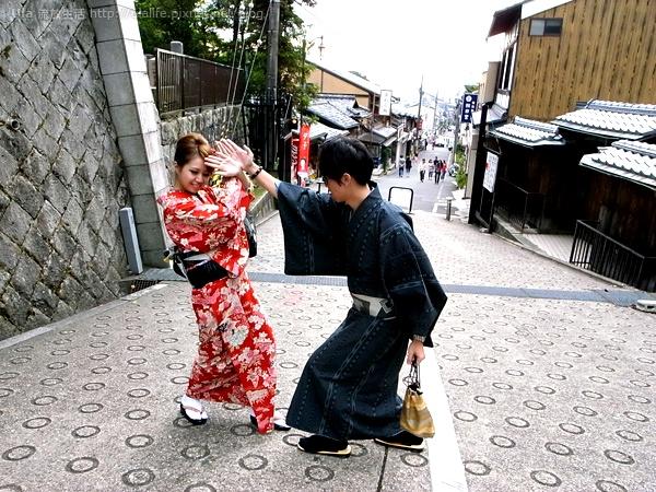 2009-ula-Kyoto (147).jpg