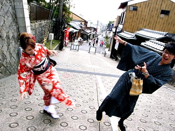 2009-ula-Kyoto (148).jpg