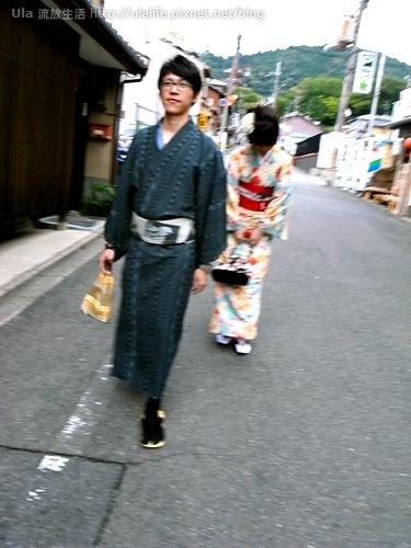 2009-ula-Kyoto (150).jpg