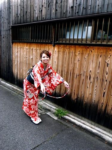 2009-ula-Kyoto (153).jpg