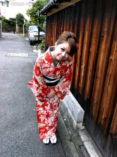 2009-ula-Kyoto (154).jpg