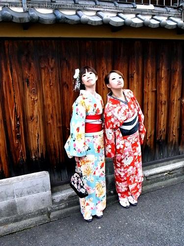 2009-ula-Kyoto (161).jpg