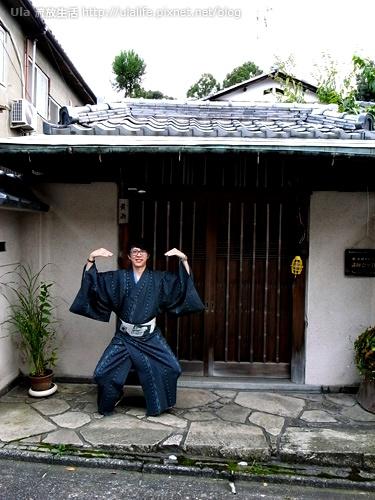 2009-ula-Kyoto (166).jpg