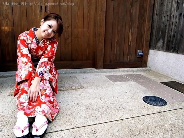 2009-ula-Kyoto (169).jpg