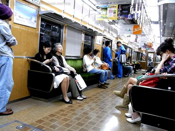 2009-ula-Kyoto (2).jpg
