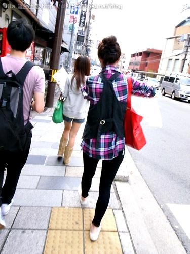 2009-ula-Kyoto (6).jpg