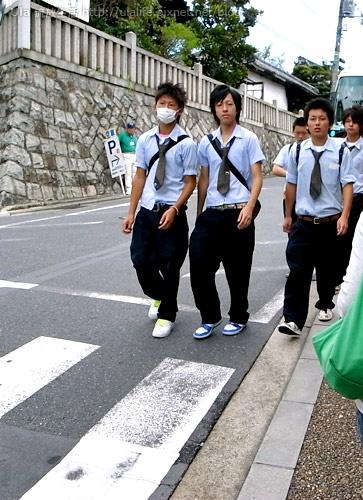 2009-ula-Kyoto (12).jpg