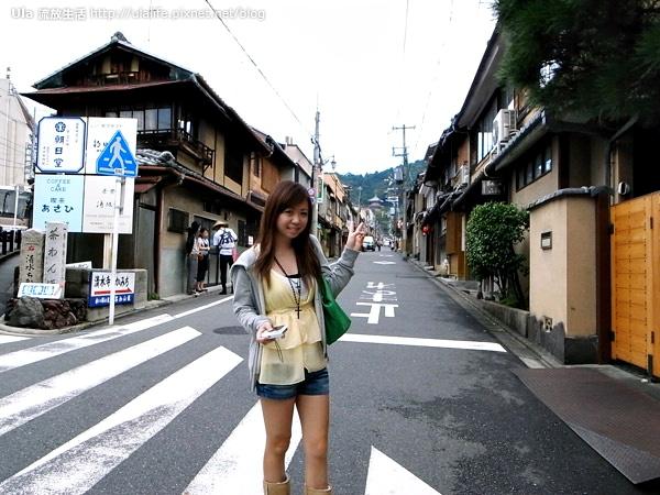 2009-ula-Kyoto (13).jpg
