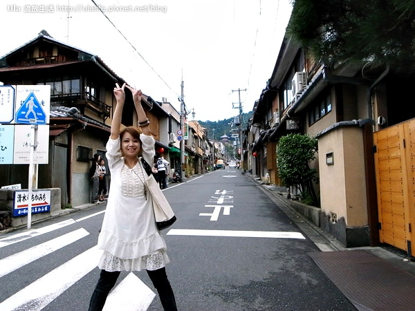 2009-ula-Kyoto (14).jpg