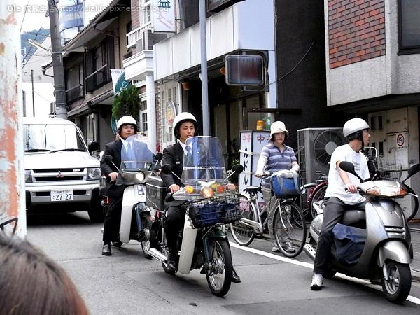 2009-ula-Kyoto (17).jpg