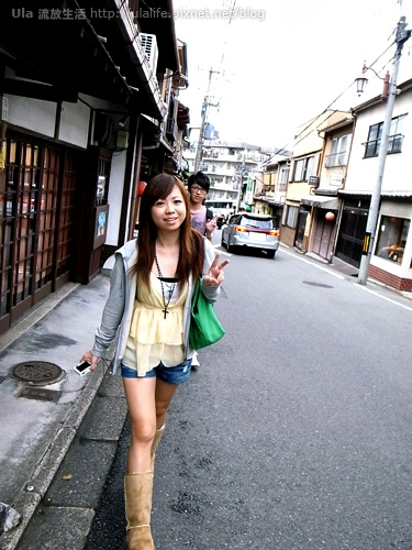 2009-ula-Kyoto (19).jpg