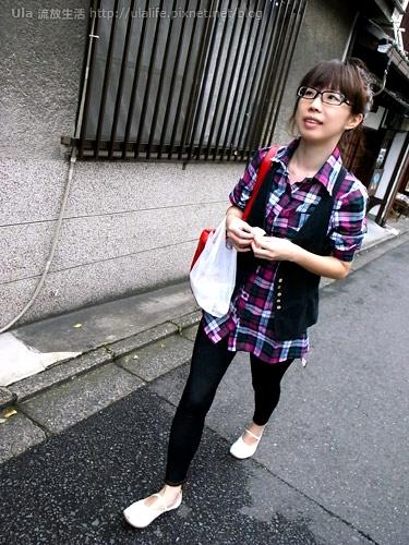 2009-ula-Kyoto (20).jpg