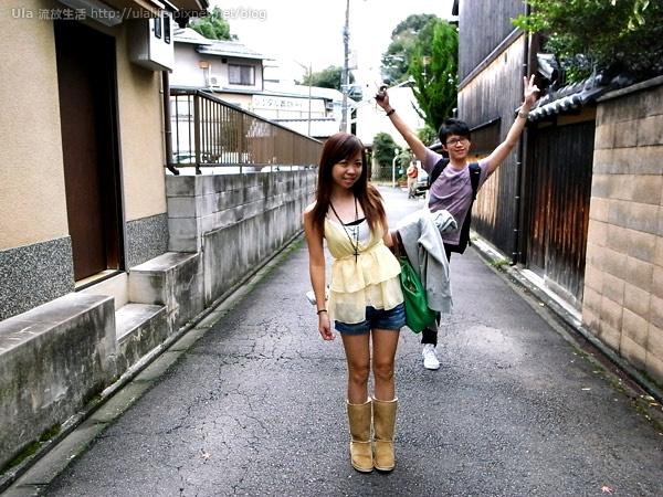2009-ula-Kyoto (21).jpg