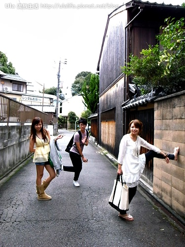 2009-ula-Kyoto (22).jpg